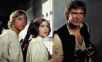 Regresan a filmar 'Star Wars: Episode