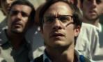 Gael García protagoniza la primera cinta