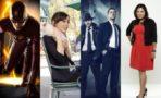 15 nuevas series de TV que