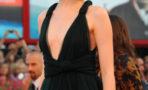 Emma Stone, Michael Keaton, Edward Norton,