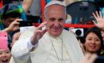 Papa Francisco escribio carta Gustavo Cerati