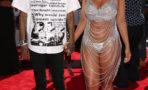 Amber Rose y Wiz Khalifa