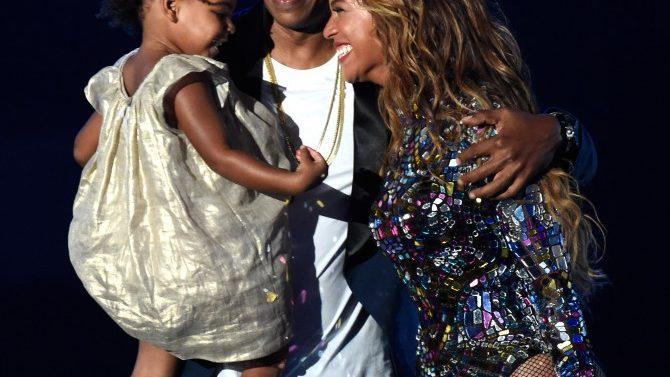 Video Jay Z Cumpleanos Beyonce
