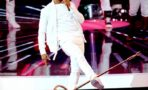 Usher Anuncia Fechas Gira UR Experience