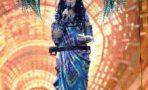 Cher Pospone Gira Tras Enfermedad