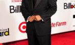 Don Omar arrestado violencia domestica