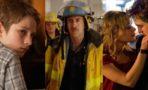 Recordando el 9/11a través del cine