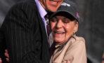 Robert Downey Jr. madre Elsie Downey