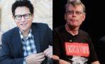Hulu y J.J. Abrams harán serie
