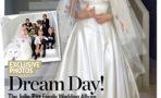 Brad Pitt Angelina Jolie fotos boda