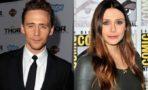 Elizabeth Olsen actuará junto a Tom