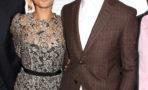 Eva Mendes dio a luz Ryan