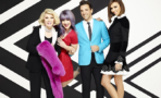 """Fashion Police"" seguirá sin Joan Rivers"
