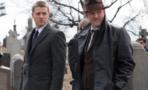 'Gotham' premiere crítica de nueva serie
