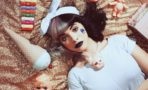 Cancion Melanie Martinez Trailer American Horror