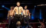 Magic Mike XXL Revela Nuevo Elenco