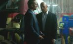 Paul Walker, Vin Diesel, Fast &