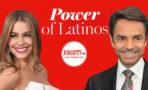 Variety Latino Power List Power of