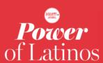 Variety Latino Power List reveals most
