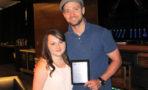 Justin Timberlake Concede Deseo Niña Enferma