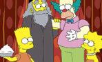 The Simpson Murio