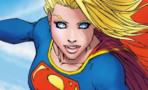 'Supergirl' llegará a la televisión