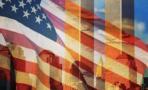 Famosos Rinde Tributo Ataque 911