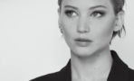 Jennifer Lawrence Mujer Poderosa Dior Video