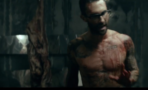 Maroon 5 Video Musical Animals