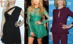 Jennifer Lopez Jane Fonda Galardonadas Variety