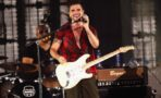 Juanes Presentacion En Vivo Austin City