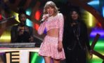 Taylor Swift Estrena Cancion Out Of