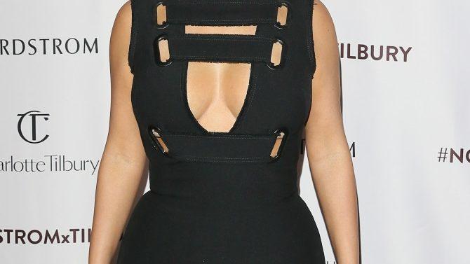 Kim Kardashian Rumores Embarazada
