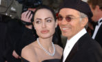 399817 98: Actors Angelina Jolie and
