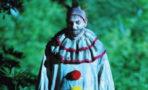 'American Horror Story': Payasos critican a