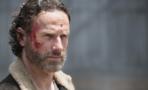 'The Walking Dead' tendrá temporada 6