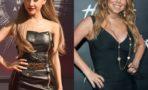 Ariana Grande comenta sobre ser comparada