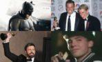 'Gone Girl' con Ben Affleck: momentos