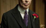 'Boardwalk Empire' exitosa serie de HBO