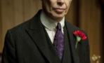 'Boardwalk Empire' exitosa serie de HBO