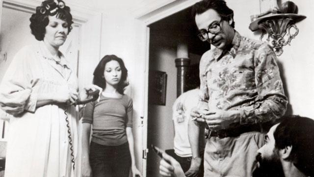 El Súper (1979)