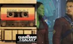 'Guardians of the Galaxy': Llega el