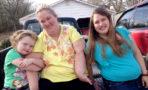 'Honey Boo Boo': Ex convicto pederasta