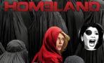 'Homeland' crítica de Soraya la Villana