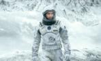 'Interstellar' llega con nuevo trailer (VIDEO)