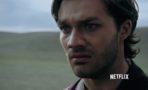 'Marco Polo': Teaser trailer de nueva