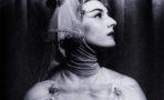 Marian Seldes fallece: Actriz de Broadway
