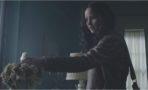 VIDEO: Nuevo teaser de 'Mockingjay -