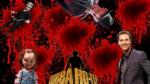 3 películas imperdibles de horror que