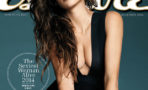 Penelope Cruz Esquire Sexiest Woman Alive